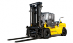 HYUNDAI expands with new 160D-9L Heavy-Line Forklift