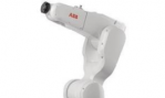 ABB´s IRB 1200 compact, flexible, fast and functional small industrial robot