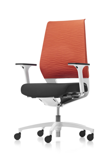 Low Price Office Chair By Dauphin NEWS