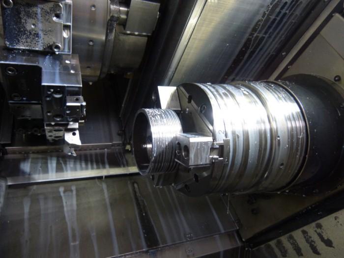 Heba fertigungstechnik metallteile verbinden for Biegelinie tabelle