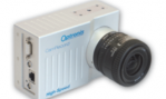 New Optronis slow-motion camera with novel data transfer