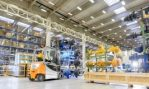 STILL launches RX 20 – a powerhouse machine