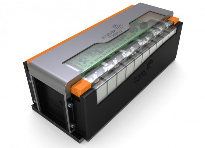 johnson controls bms system pdf