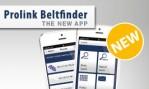 beltfinder-app