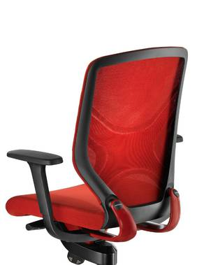 wilkhahn presents it 39 s new in office chair range news. Black Bedroom Furniture Sets. Home Design Ideas