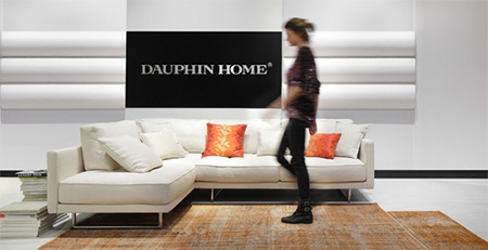Dauphin Home dauphin home on the way up expo21xx com