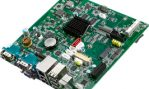 Advantech releases world's first RISC-based Mini-ITX motherboard
