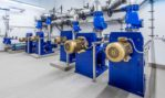 KSB's SuPremE motor meets requirements for IE5