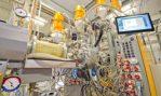 Enetec Plastics GmbH continues to choose pipe head technology from KraussMaffei Berstorff