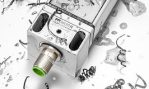 Murrelektronik's new Modlight Illumix series offers long-lasting daylight quality illumination with minimal maintenance