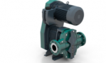 NETZSCH introduces its new pump solutions and services