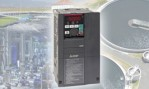 Mitsubishi Electric to showcase its PMSXpro control system at IFAT 2014