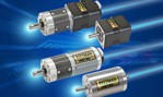 Pittman®'s EC044A and EC042B Series brushless motors are now available in its e-Commerce store