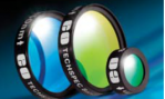 Edmund Optics� releases new 25nm Bandpass Filters