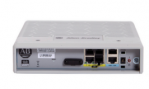 Stratix 5900 by Rockwell Automation to deliver simultaneous VPN and firewall capability