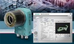 Siemens Expanded Code Reading Systems with Object Recognition