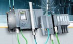 Siemens Expands Industrial Wireless Machine Networking For Cabinets And Field Level
