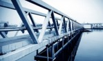 Grundfos Danish technology moves American wastewater into the future