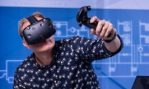 Grundfos works on making Virtual Reality part of their Toolbox