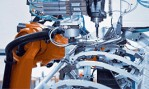 North American Robotics Market achieves a new record in 2012