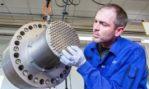 SCHOTT Eternaloc® Electrical Penetrations New Requirements of Innovative Twin High-Temperature Reactors
