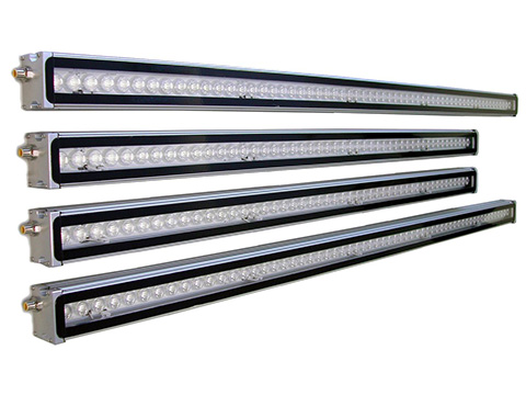 stemmer imaging LXH-D40 bar lights