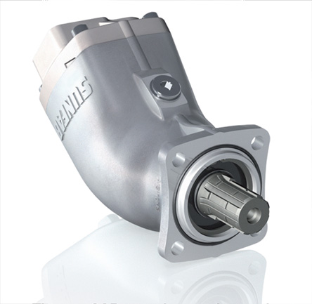 New Lightweight And High Performance Single Flow Pumps