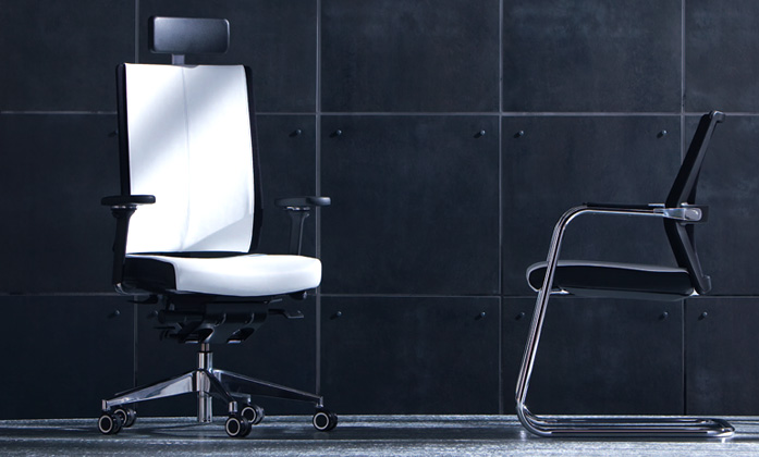 Ergonomic Chairs Rolling Swivel Chairs 24 Hour Chairs From Rovo Chair International