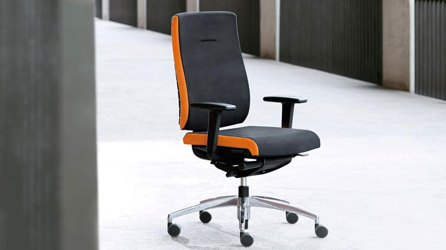 Office Seating Desks And Modular Office System Furniture