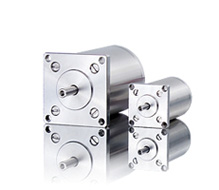 Stepper motors synchronic magnetic control system and for Step motors and control systems