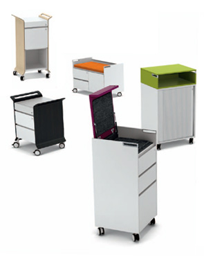 expo21xx office workplace furniture equipment manufacturer