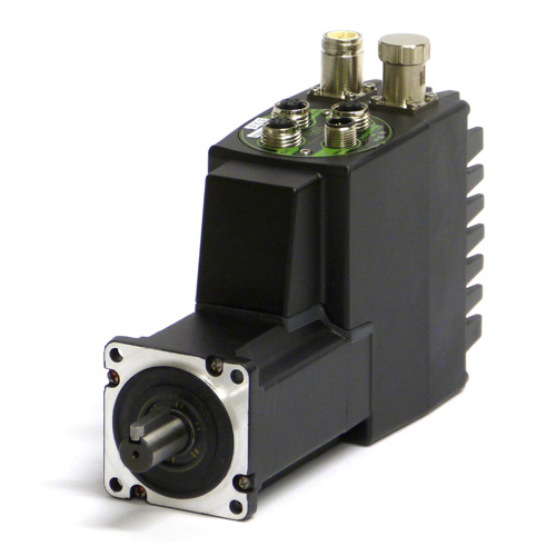 Mac integrated servo motors and industrial internet motor for Jvl integrated servo motor