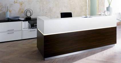 Office Counter Designs. Office Counter Designs. Design. Entreo Design  Designs U D