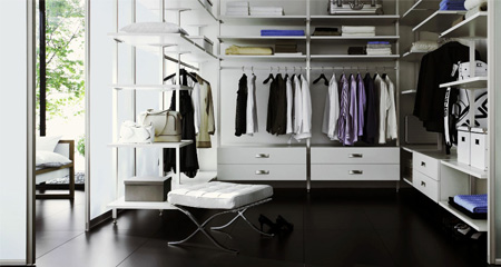 Sliding Doors Closets And Partition Systems Storage