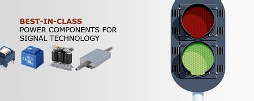Circuit Breaker Remote Control Circuit Breaker From Reliable Breakers