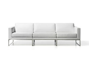 Home Furniture By De Sede Sofas Chairs Benches - Ds-2410-sofa-by-peter-maly-and-birgit-hoffmann