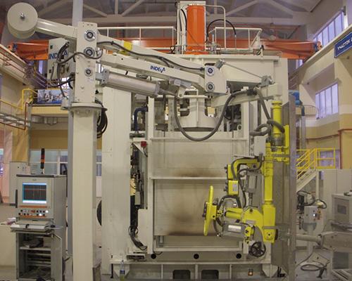 Pneumatic Manipulator Arms : Industrial manipulators pantograph chuck intelligent by
