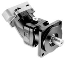 Hydraulic Motors Hydraulic Pumps For Trucks Mobile