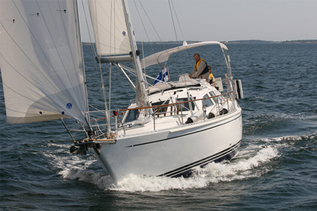 Nauticats 321, 351, 37, 385 , 42, 515 and 525 belong to our fleet of
