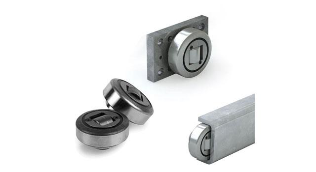 Linear Actuators Amp Linear Drives Linear Actuators