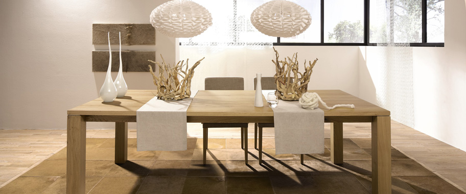 Awesome Dining Rooms From Hulsta: Living Room, Bedroom, Dining Room, Home Office And