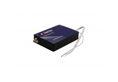 OEM spectrometers NIR Optical Benches by Avantes