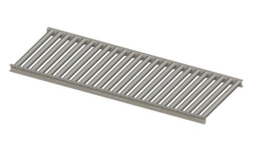 620mm Heavy Duty Manhole Cover Key Zinc Plated Steel Drainage Lifting Tool 2x