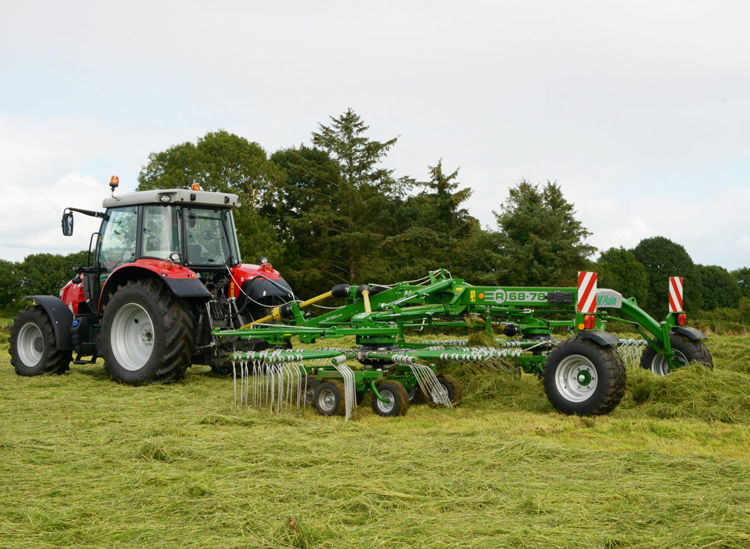 bale handler balers bale wrapper round and square baler by mchale rh expo21xx com mchale bale wrapper manual mchale orbital wrapper user manual