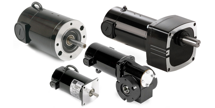 Control Systems And Drives Ac Pmdc Or Dc Motor Brushless Dc Motor Custom Designed Gear