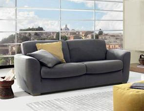 living room furniture sofas armchairs and living room accessories rh expo21xx com clean natuzzi microfiber sofa natuzzi microfiber sofa price