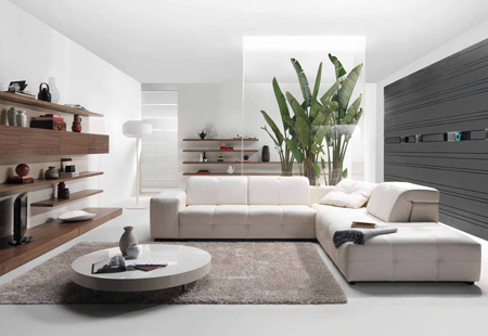 Phenomenal Living Room Furniture Sofas Armchairs And Living Room Alphanode Cool Chair Designs And Ideas Alphanodeonline