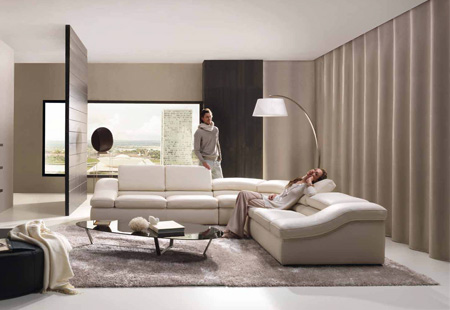 Incredible Living Room Furniture Sofas Armchairs And Living Room Alphanode Cool Chair Designs And Ideas Alphanodeonline