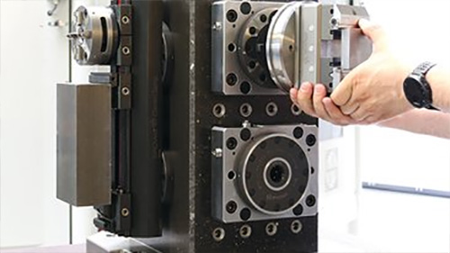 Workholding Systems Toolingsystems For Edm 3d Measuring