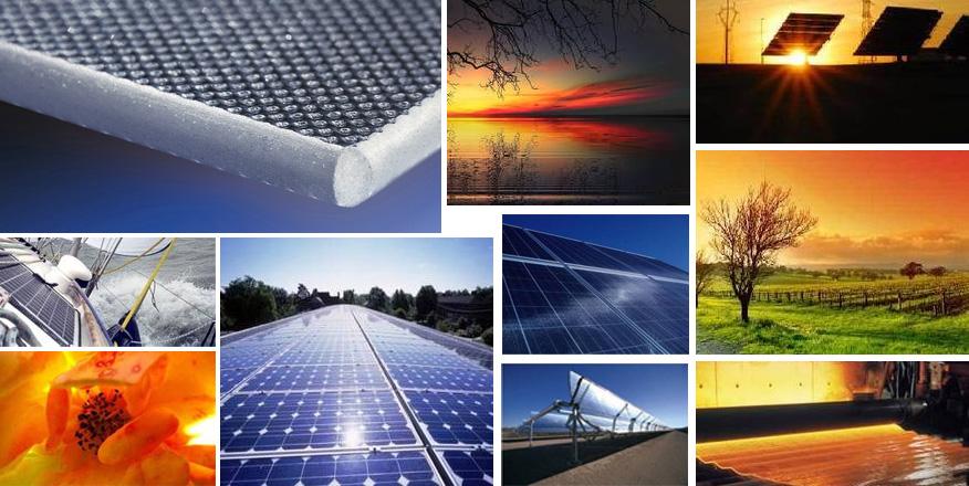expo21xx renewable energy 21xx photovoltaic solar panels modules saint gobain solar. Black Bedroom Furniture Sets. Home Design Ideas